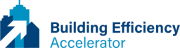Building Efficiency Accelerator