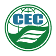 China Environmental United Certification Center