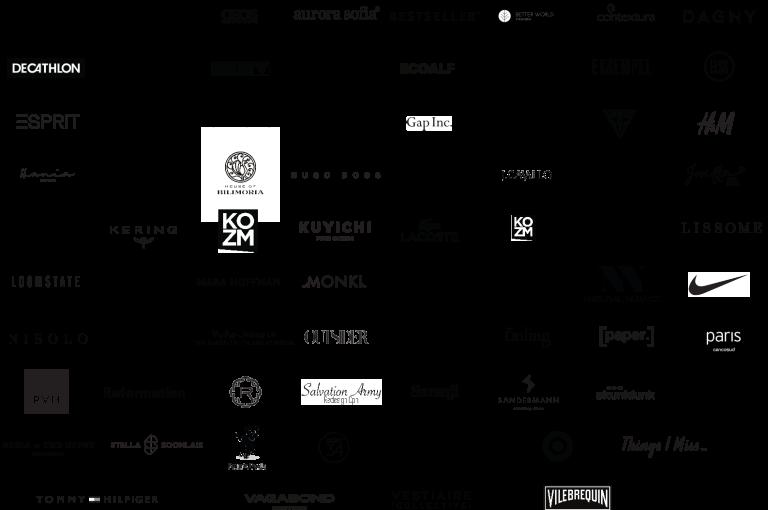 P4G Partnerships | P4G